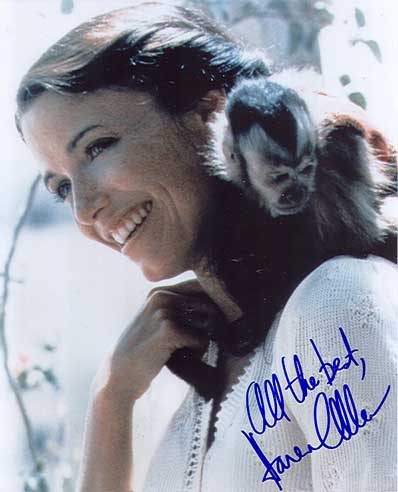 karen allens monkey.jpg